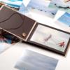 Fotoalbum Natur na foto 10x15 až 15x21 cm