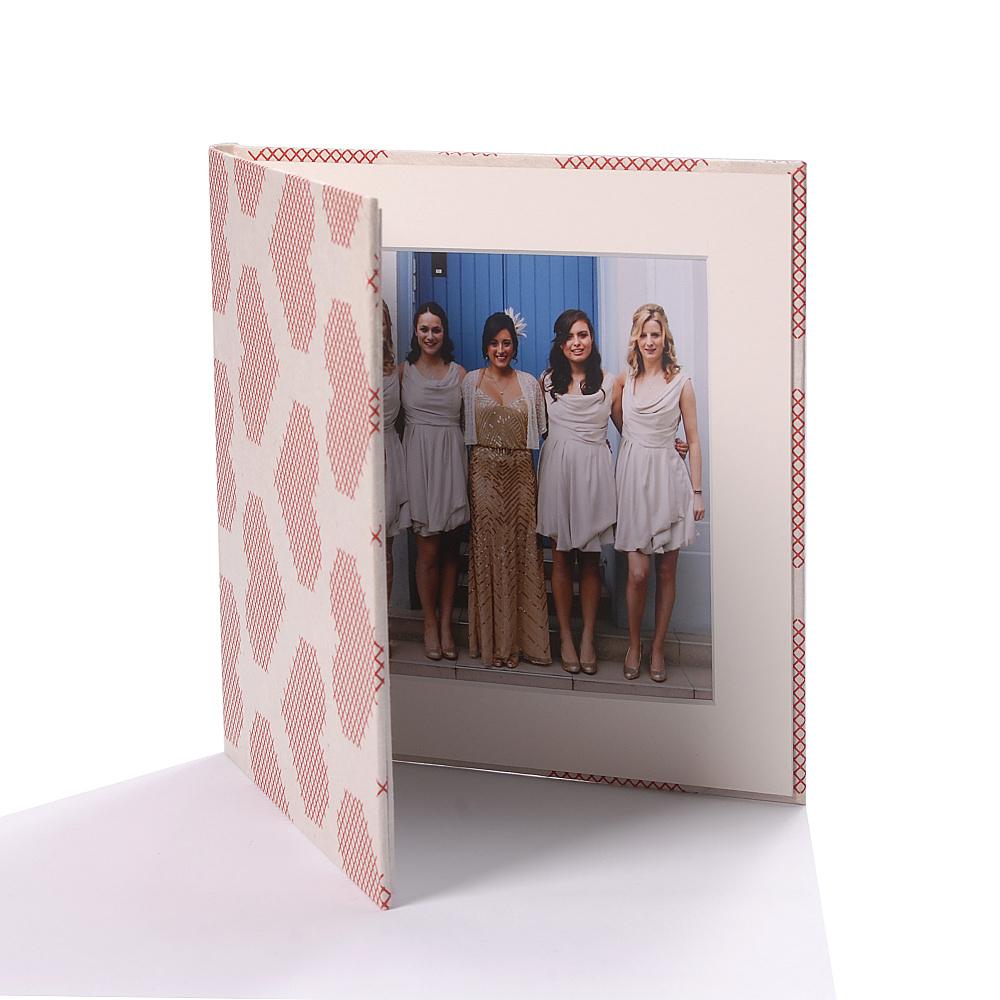 Album Photo Gift 1