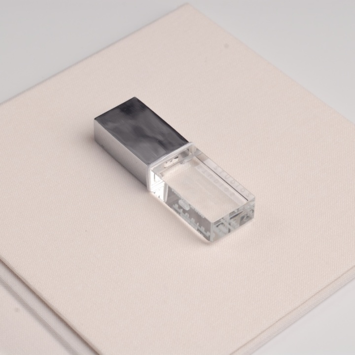 Obal na USB