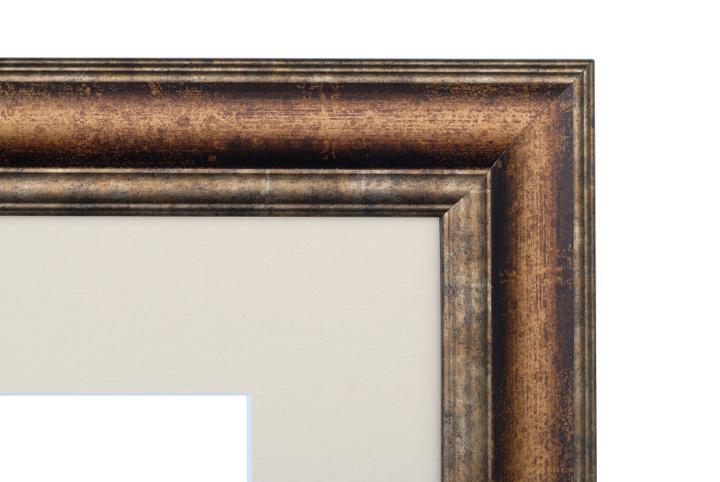 Obrazový rám Elba 30x30 cm