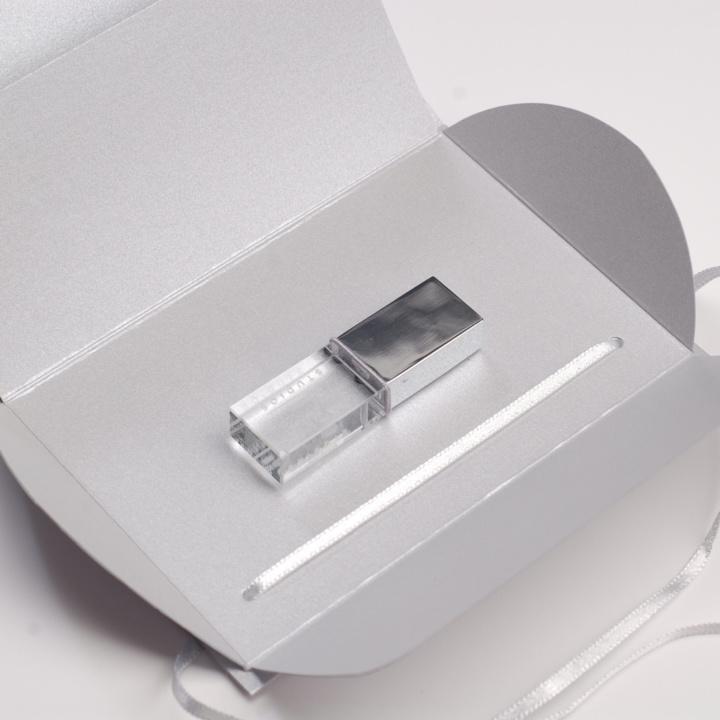 USB flash disk 16 GB