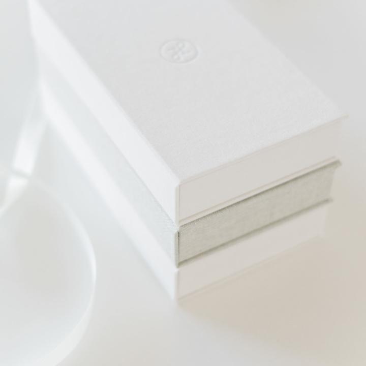 PRINT BOX S USB na foto 10 x 15 cm