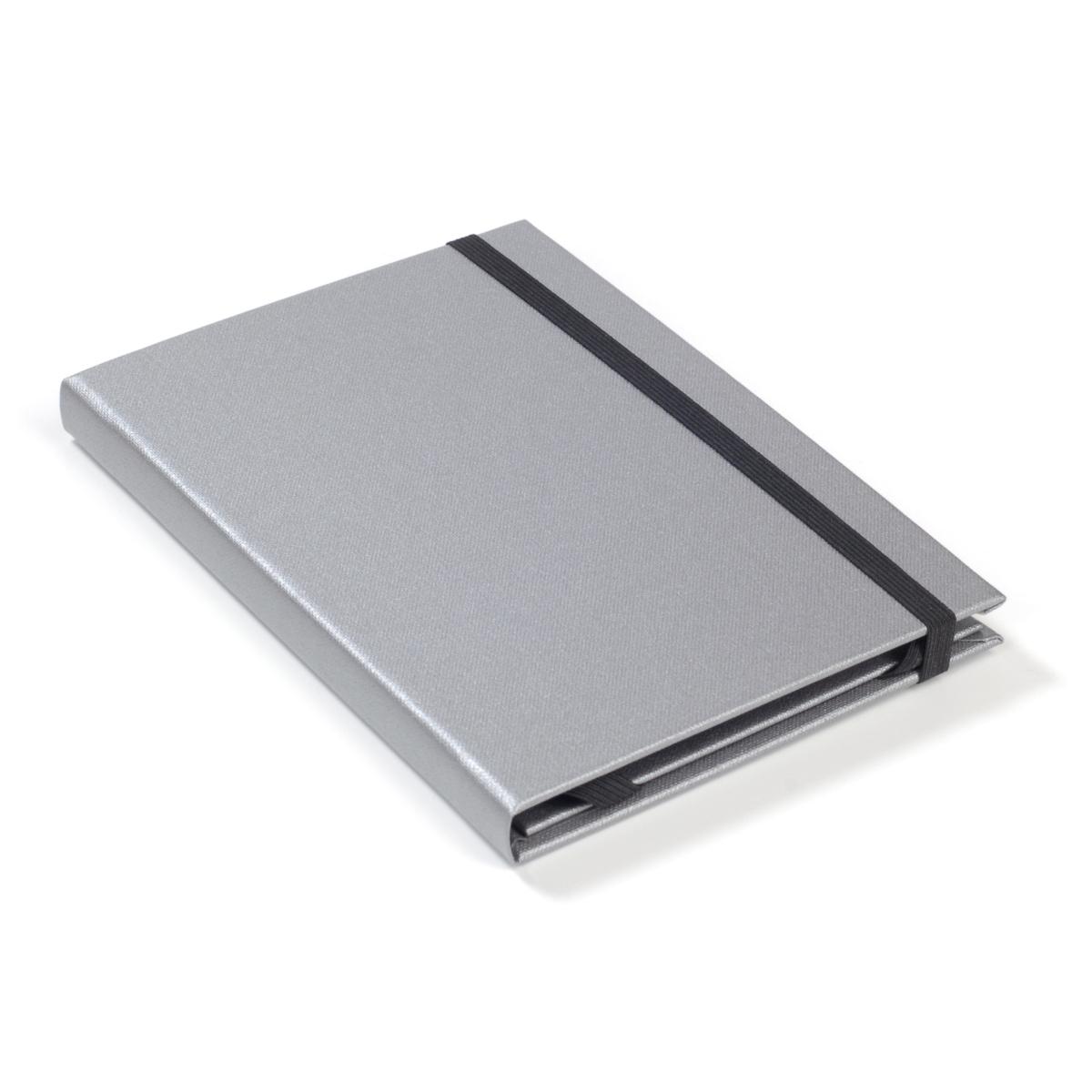 """Obal na Kindle čtečku """"Silver"""""""