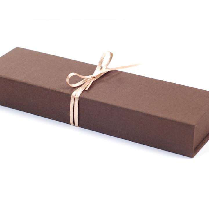 Dárková krabička dlouhá