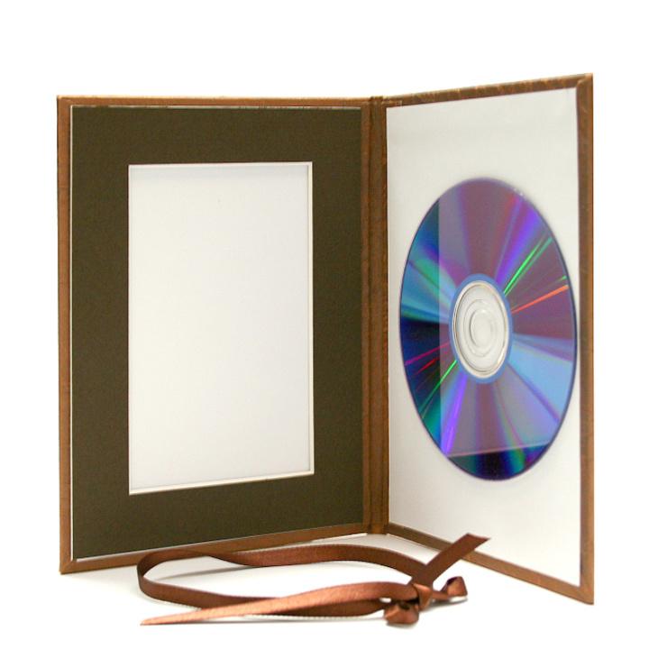 Album Emma na foto+DVD