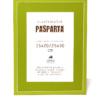 Pasparta Happy Green