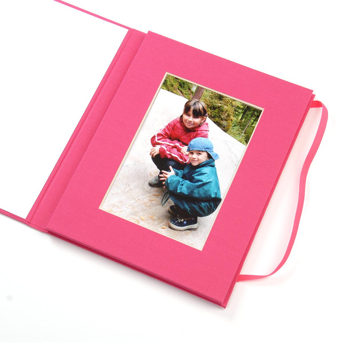 Portfolio - Little Box