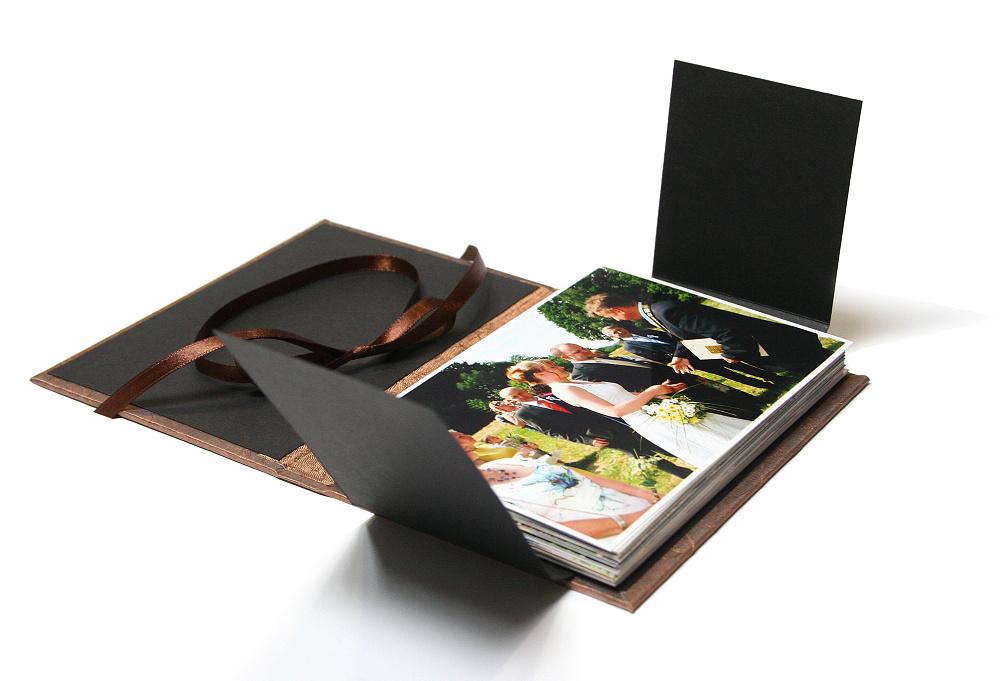 Fotobox Emma 30 x 40 cm