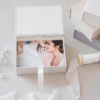 Fotobox Enya