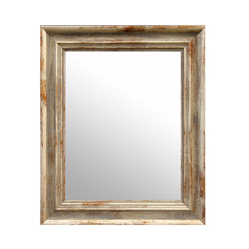 Zrcadlo Barcelona II