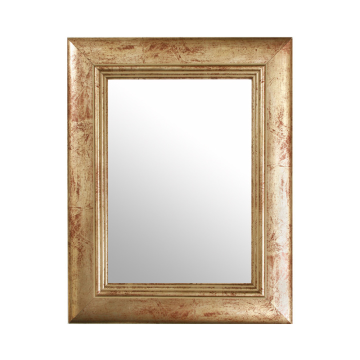 Zlaté zrcadlo Bond Gold