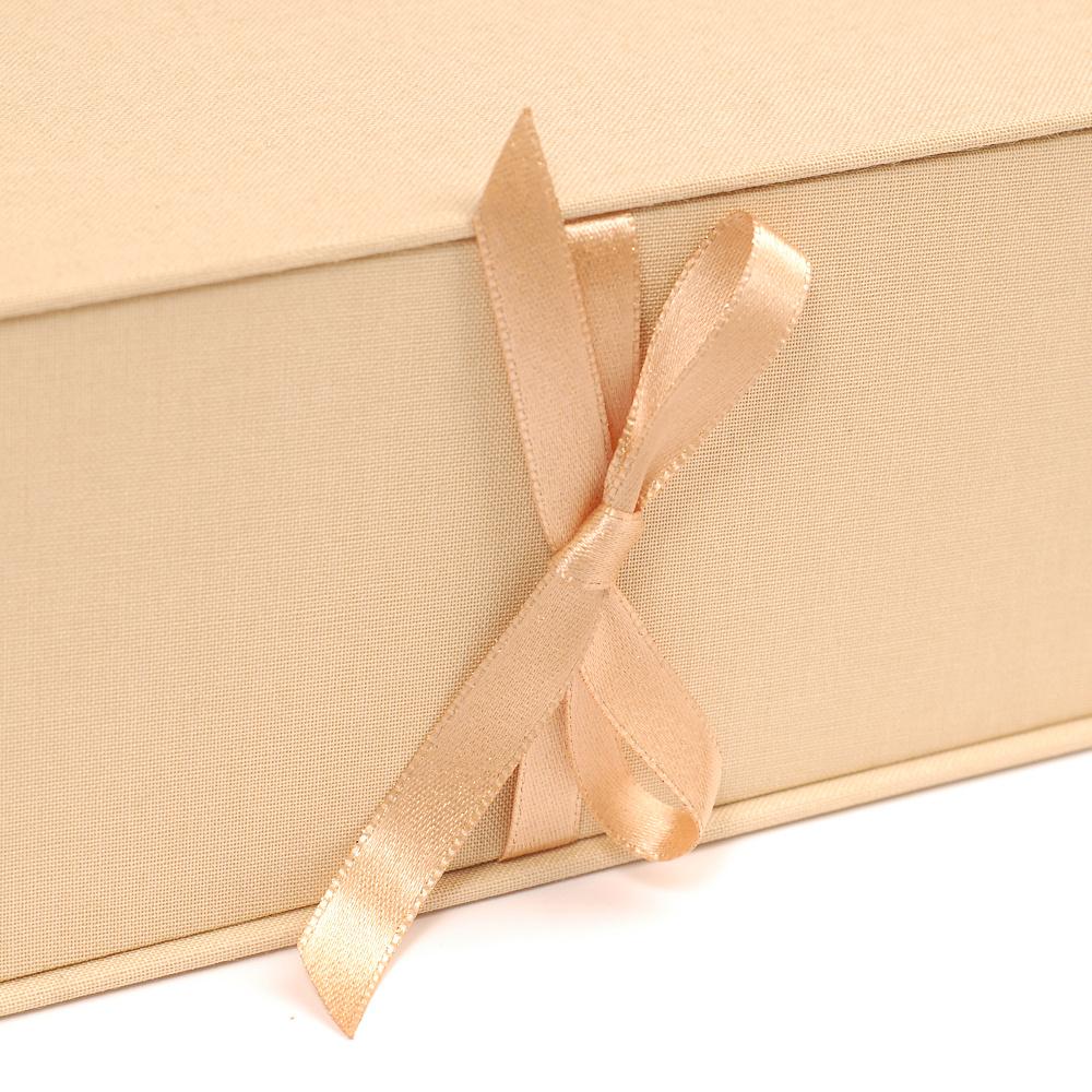 Dárková krabička Sahara na fotografie 13x18cm