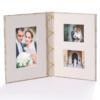 Album Photo Gift 2