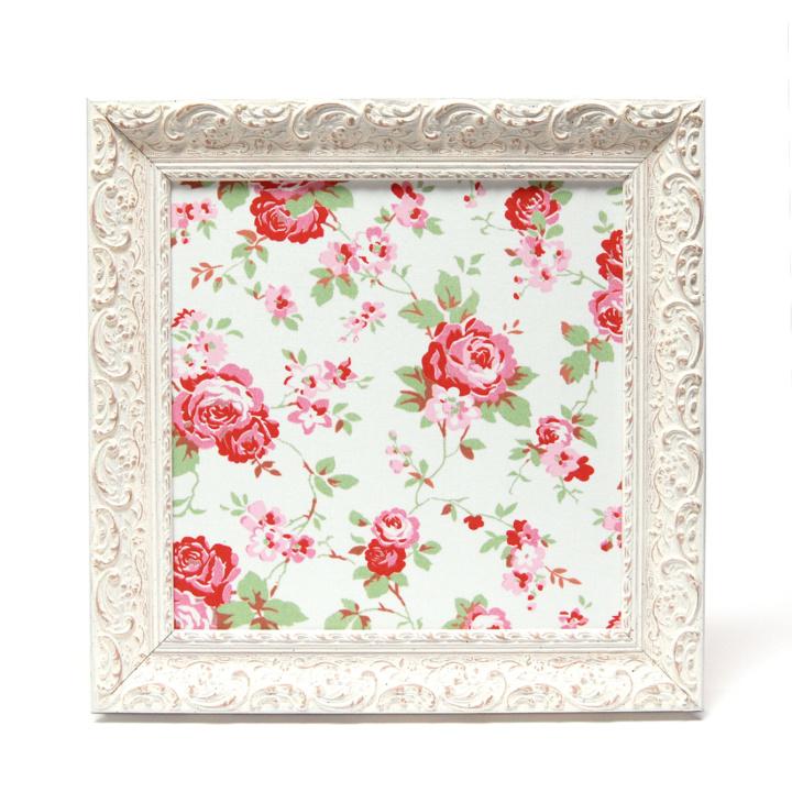 Magnetická tabulka Rose