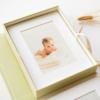 fotokrabička newborn